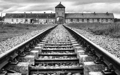 1939 – 1945. Exilio y deportacion. Albacetenses en el universo concentracionario nazi