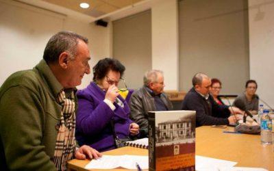 Memoria histórica: Enmiendas al Proyecto de Ley