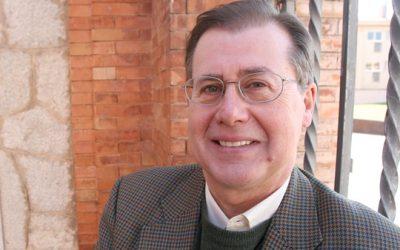 Entrevista a Alberto Reig Tapia, catedrático de Ciencia Política de la Universidad Rovira i Virgili